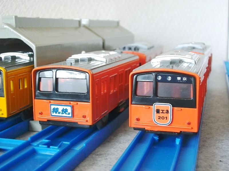 PL115-007.jpg