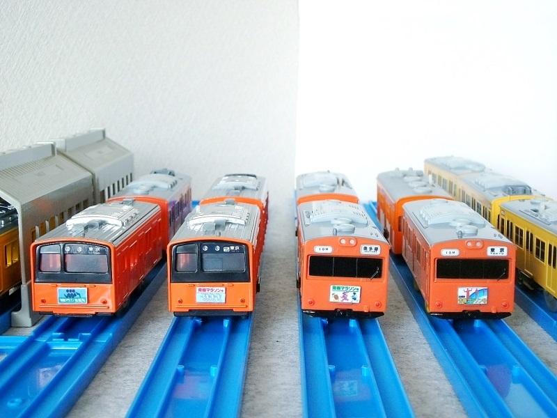 PL115-009-2.jpg