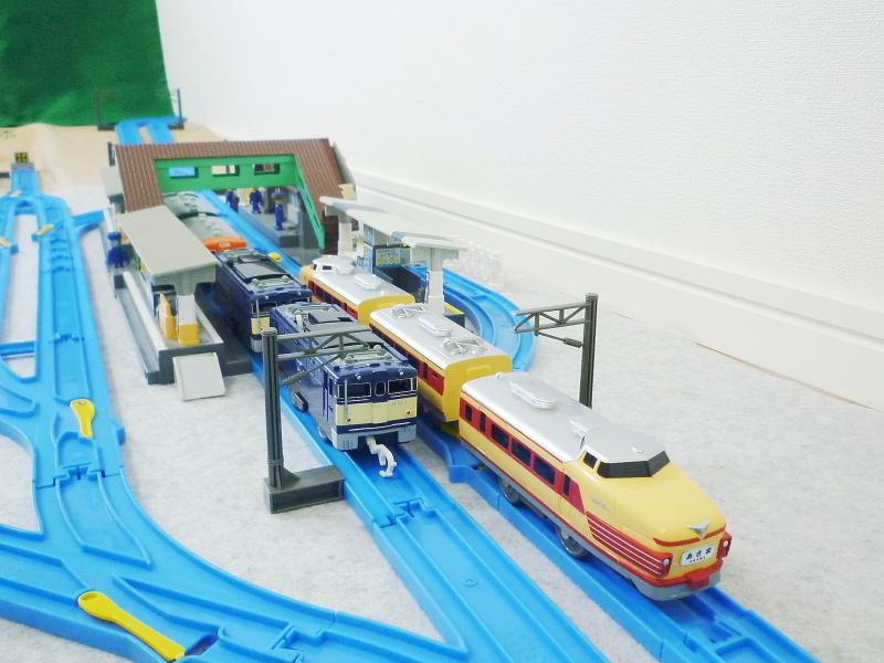 PL121-08.jpg