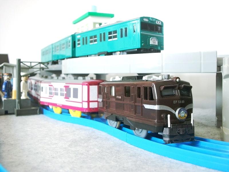 PL166-004.jpg
