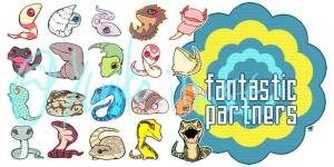FPto-tosample.jpg