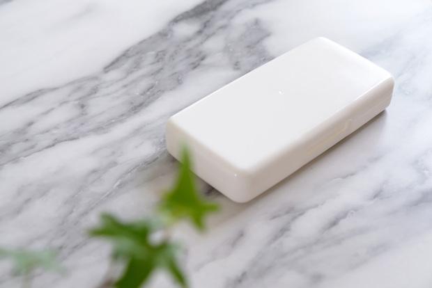 セリア・SD/microSD カードケース④