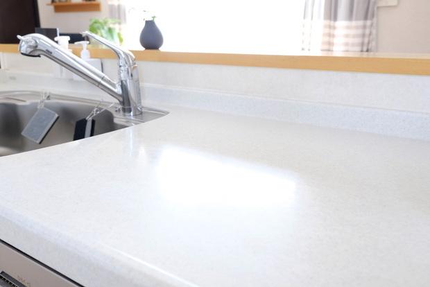 キッチン・作業台②