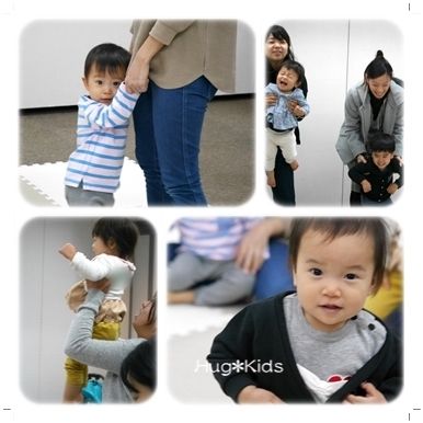 幼児教室リズム体操音楽教室広島リトミック1912