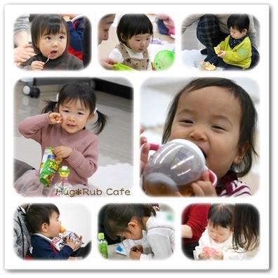 ランチ会お茶会ママ会赤ちゃんとランチ2001広島市安佐南区