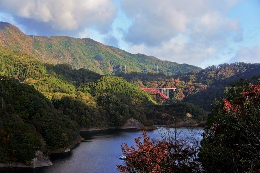 龍姫湖01 (2)