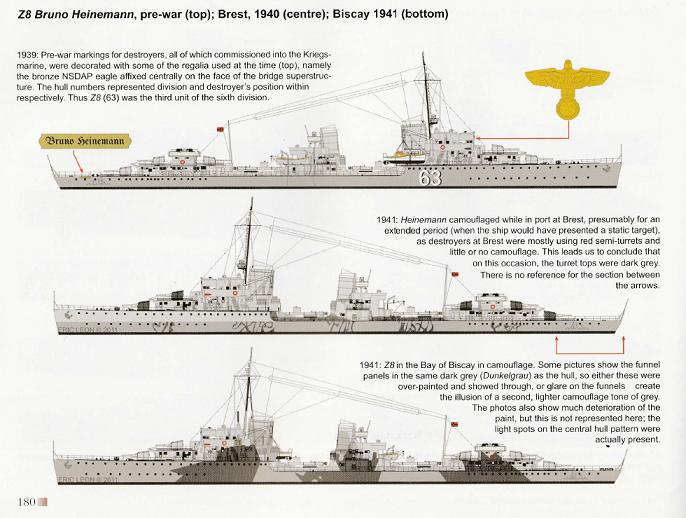 Z-8_1940-1941b.png