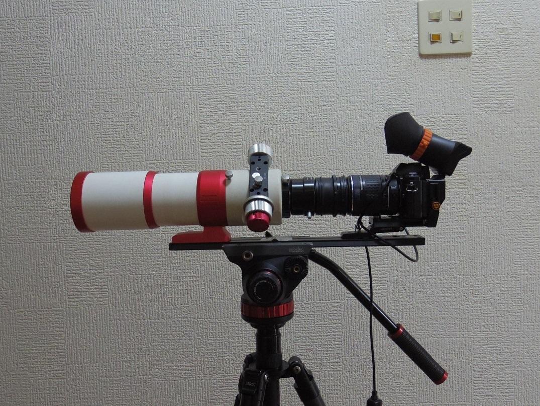 m10_mk2_ZS71ED_af_zuiko 40-150mm_1