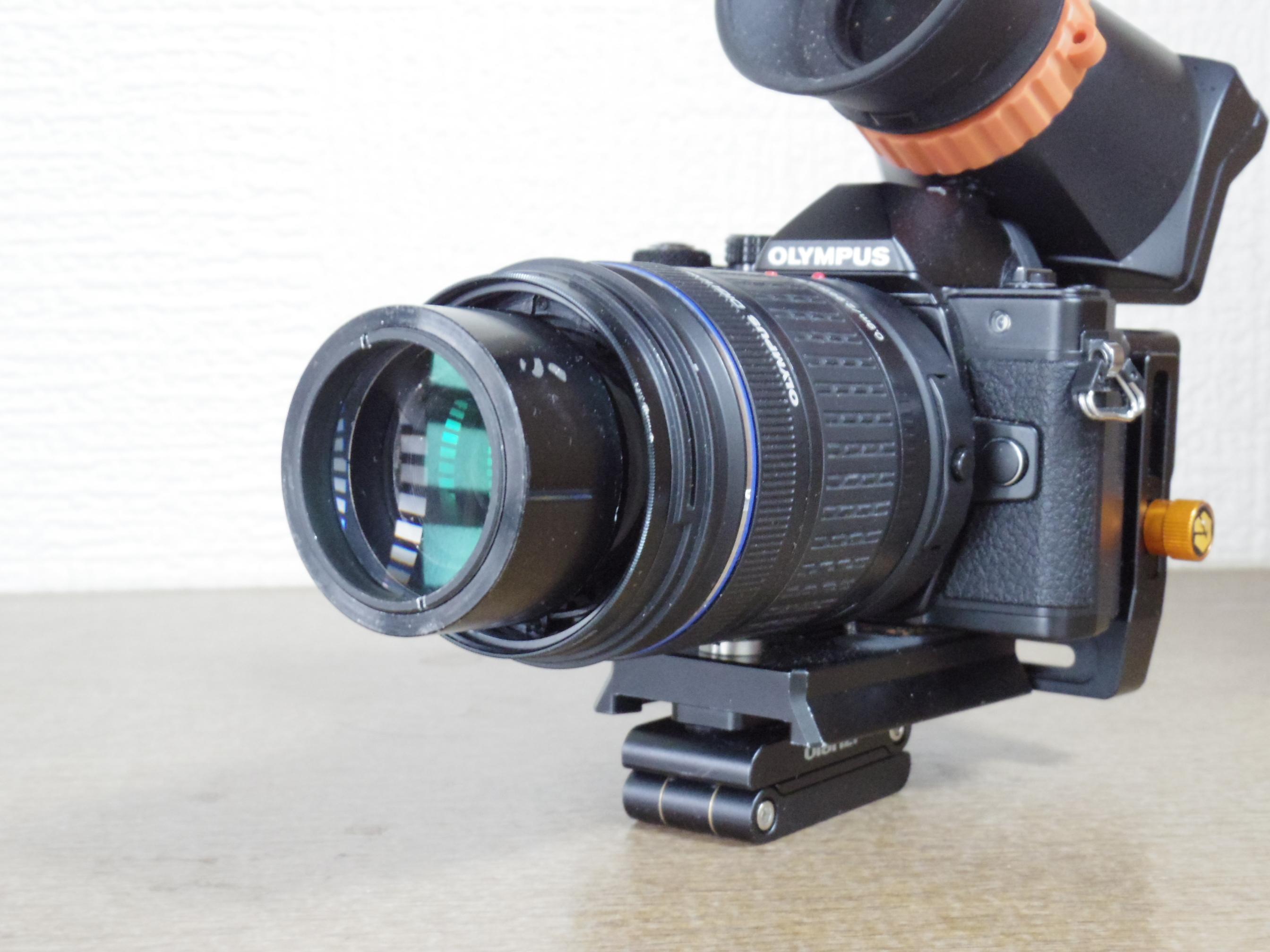 m10_mk2_ZS71ED_af_zuiko 40-150mm_2