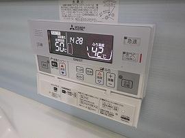 RIMG4486.jpg