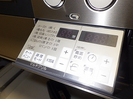 RIMG8031.jpg
